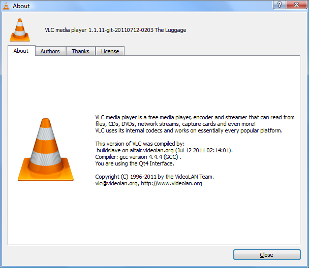 vlc latest version 2.08 free download for windows 7 64 bit